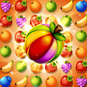 Sweet Fruit POP Версия: 1.4.9