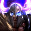 Воин Крови Версия: 1.7.0