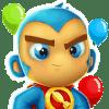 Bloons Supermonkey 2 Версия: 1.8.1