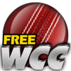 World Cricket Championship Lt Версия: 5.6.3