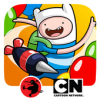 Bloons Adventure Time TD Версия: 1.7.3