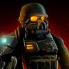 SAS: Zombie Assault 4 Версия: 1.9.0