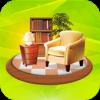 Fantasy Home Design Версия: 1.2.38