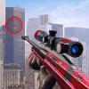 Best Sniper Legacy Версия: 1.07.4