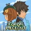 COLOR PIECEOUT Версия: 1.2.5