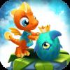 Tiny Dragons Версия: 0.20.1801