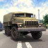 Army Truck Driving Версия: 1.2