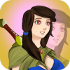 Скачать Warrior Princess : The Legend of Dragon Sword на андроид