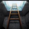 Doors&Rooms : Escape King Версия: 1.1.3