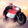 Highway Moto Rider Версия: 5.3