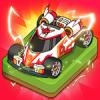Merge Racer Версия: 1.0.9