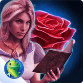 Hidden Objects - Nevertales: The Beauty Within Версия: 1.0.0