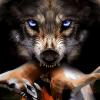 Life of Wolf Reboot Версия: 1.6