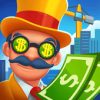 Idle Property Manager Tycoon Версия: 1.4