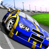 BIG WIN Racing (Автоспорт) Версия: 4.1.3