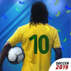 Soccer League Mobile 2019 Версия: 1.0.1