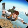 Desert survival shooting game Версия: 1.0.6