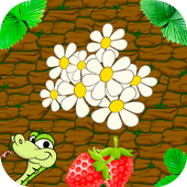 Strawberry Farm Версия: 1.2.0