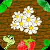 Strawberry Farm Версия: 1.2.0