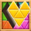 Block Puzzle : Jigsaw Версия: 1.0.9