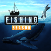 Fishing Season Версия: 1.8.6