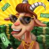 Tiny Goat Версия: 1.8.31