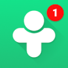 ДругВокруг: новые знакомства, онлайн чат Версия: 4.5.7