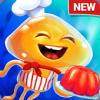 Игра-кликер медузы Версия: 2.2.3