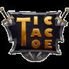 Tic Tac Toe Battle Версия: 1.1.0