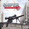 Снайпер Воин Версия: 1.6