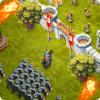 Lords & Castles Версия: 1.81