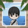 Unknown Island Версия: 1.1.1