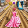 Royal Princess Subway Run Версия: 1.5