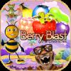 Berry Blast Версия: 1.4.07