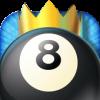 Kings of Pool - «Восьмерка» Версия: 1.25.5