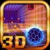 SpaceBall Runner 3D Версия: 1.1.0.3