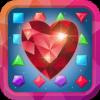 Jewel Crush 2020 Версия: 1.0.9