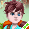 Epic Journey : Dragon Land & Legend Thrones Версия: 32