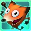 Tap Jump! - Chase Dr. Blaze Версия: 2.2