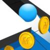 Jackpot Maze Версия: 0.9.2
