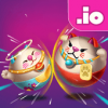 Cat.io - The Battle Cats Версия: 1.0
