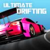 Окончательный Дрифтинг Версия: 1.0.1