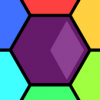HexSmith Версия: 1.3