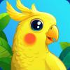 Bird Land Paradise Версия: 1.105