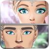 Игры про Любовь - Принцесса Эльфов Версия: 2.5