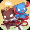 Cats King Версия: 1.2.2
