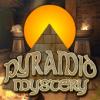 Скачать Пирамида Пасьянс Тайна на андроид