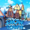 Snow Town Версия: 1.1.2