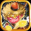Battle Spheres Версия: 157