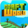 World craft Версия: 2.0.4